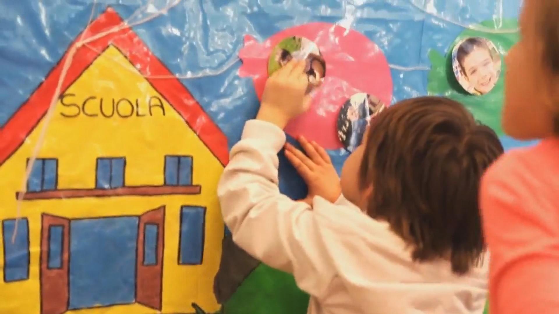 Dal primo giorno di scuola le BCC vicine a giovani studenti e famiglie – I like BCC