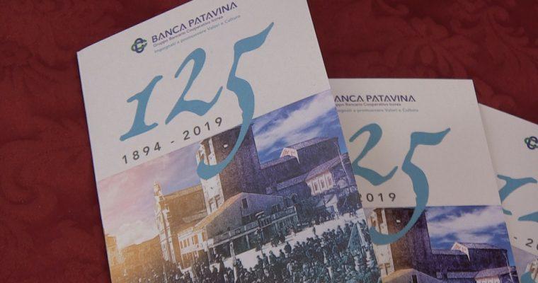 125 anni di storia della BCC di Piove di Sacco – I Like BCC
